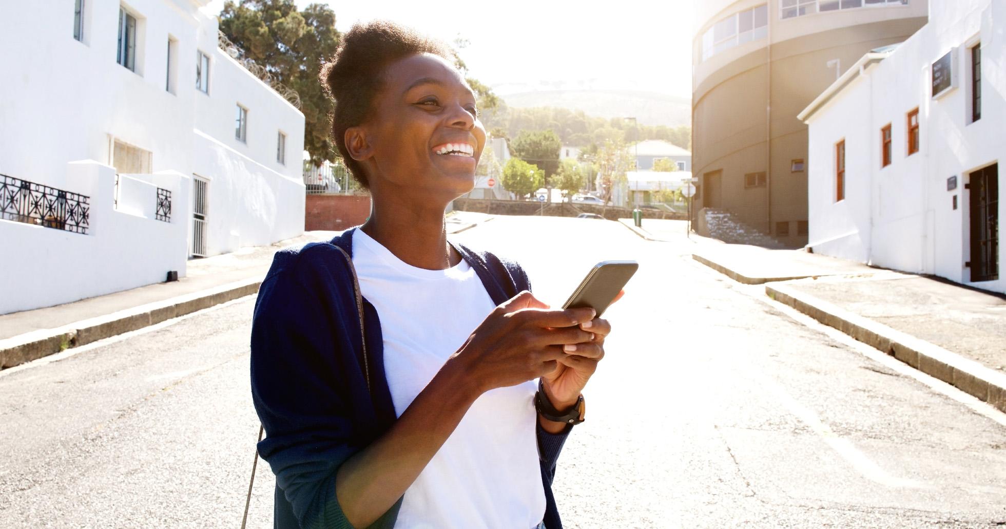 Quiz: Vad kan du om internetförkortningar?