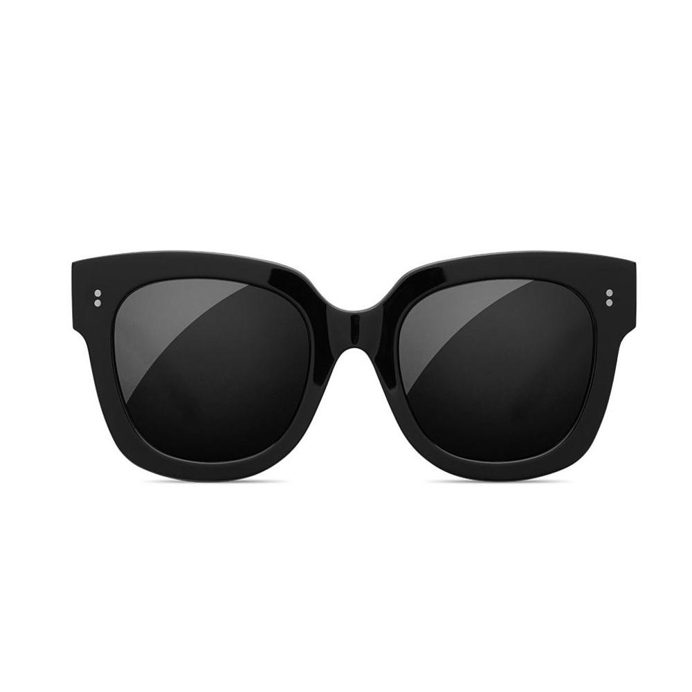 Solglasögon, Chimi Eyewear