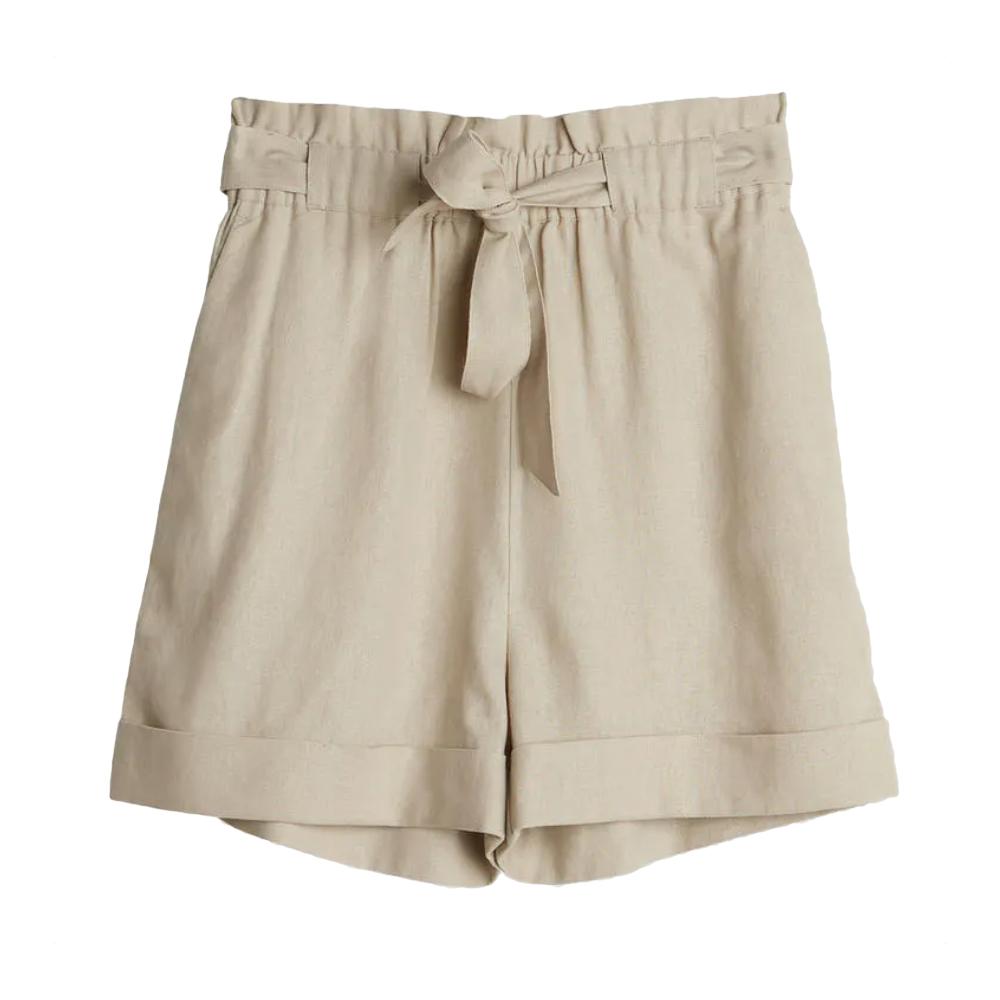 Shorts, Gina tricot