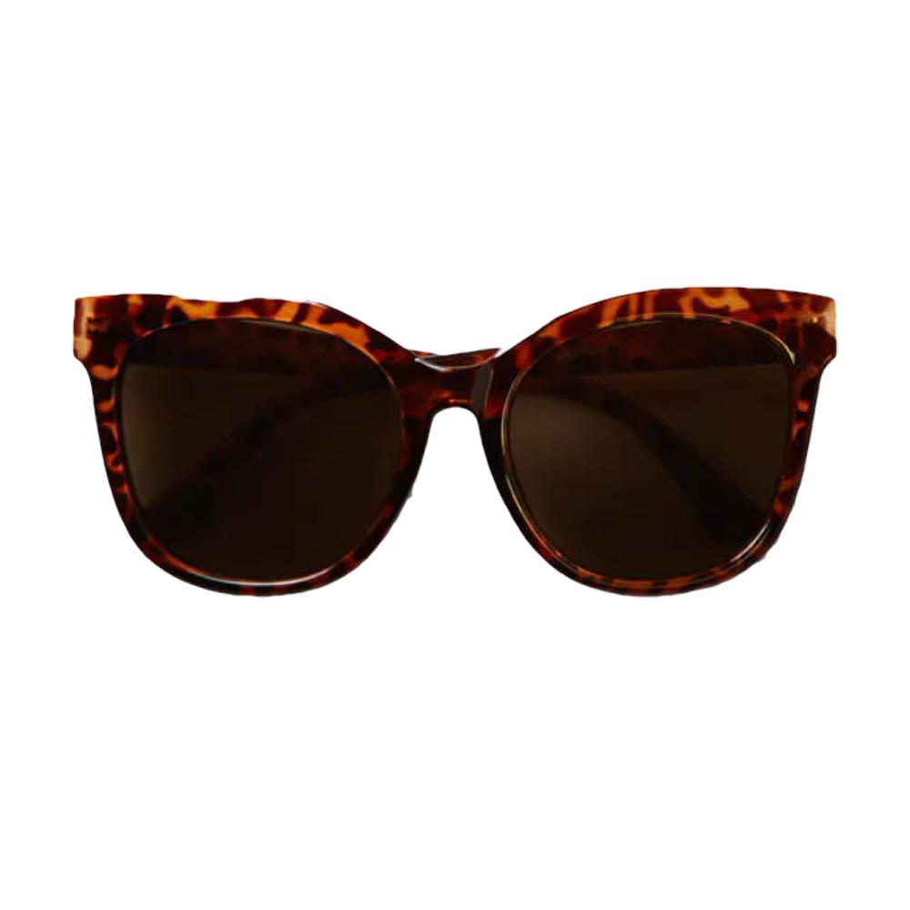 Solglasögon, Gina tricot