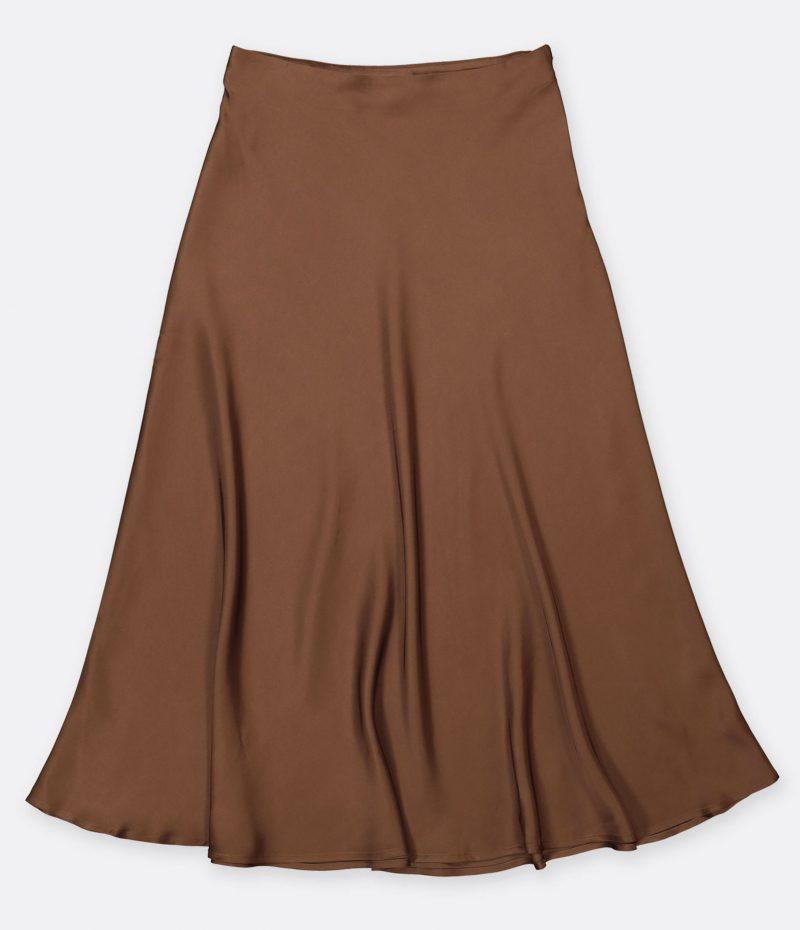 Stickade tröjor, klänningar och kjolar hösten 2020   ELLE