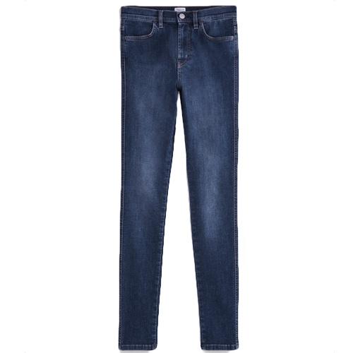 Jeans, Filippa K