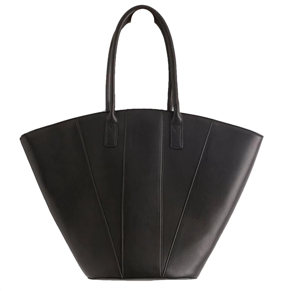 Väska, Lindex
