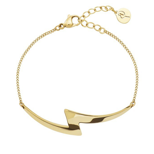 Armband, Edblad