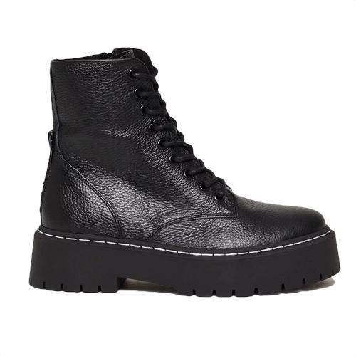 Boots, Steve Madden