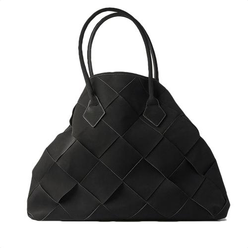 Väska, NA-KD