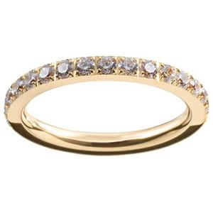 Ring, Edblad