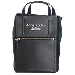 Väska, Acne Studios