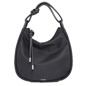 Väska, Ganni