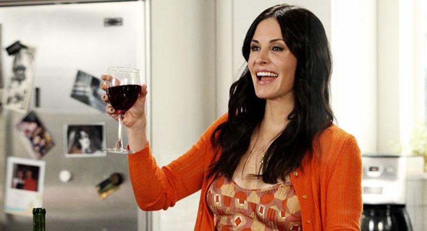 8 oväntade hälsofördelar med att dricka vin