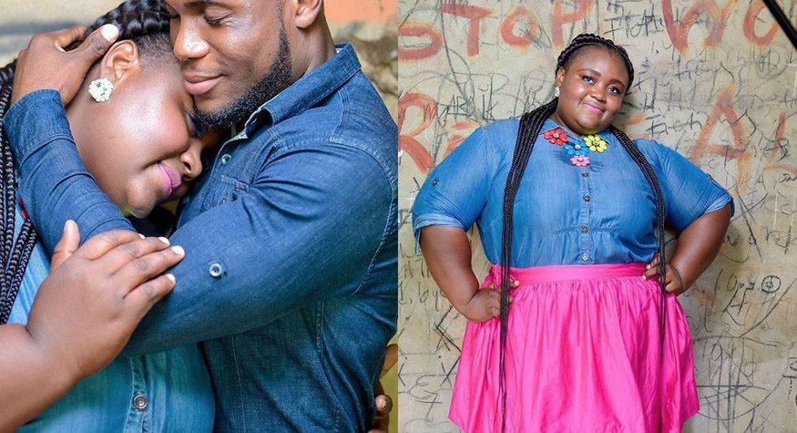 Orange är den nya svarta regissören dating poussey