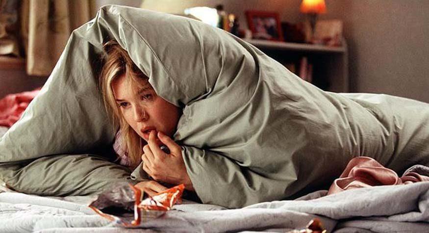 vad kan man göra åt mensvärk