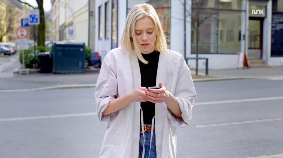 Red ut de hopplösa sms-bråken med din partner – 5 tips