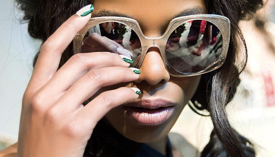 Så gör du dina naglar starkare – manikyrtips från ELLE 429860a04a37a