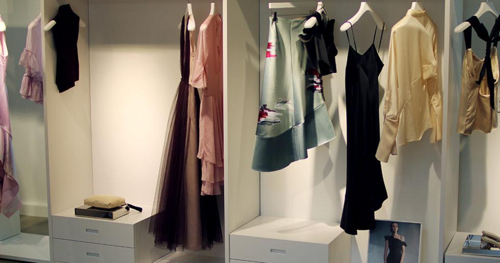Snart kommer kläder ha samma storlekssystem inom hela EU 63c21cee0896d