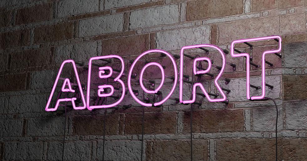 gravid igen efter abort