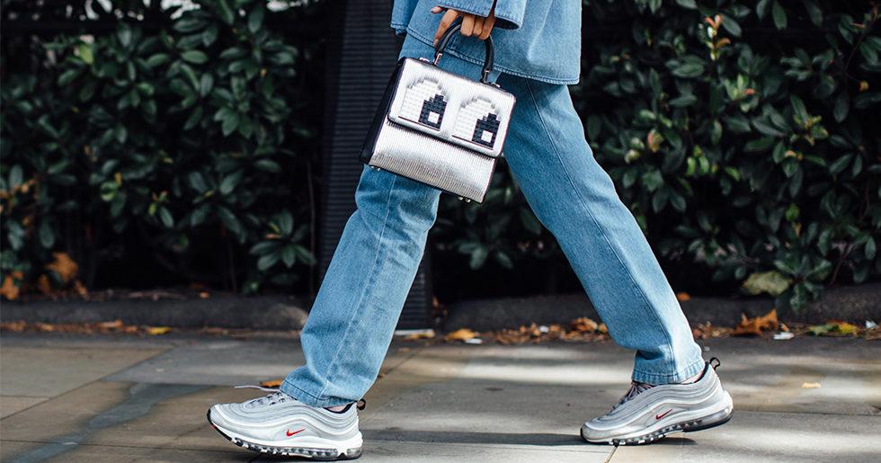11 trendiga sneakers du kan klicka hem i dag!