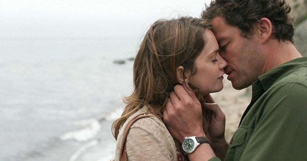 Medelålders ensamstående man söker yngre man för 50 relation i vallentuna