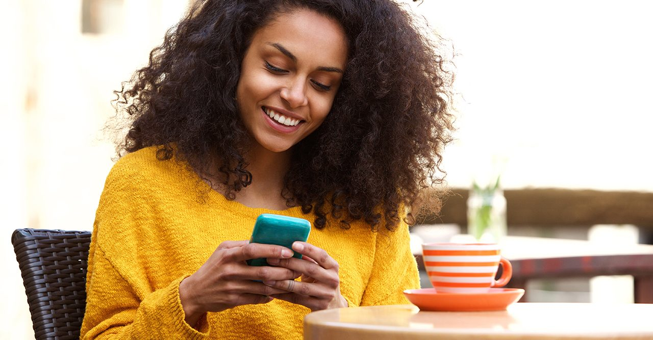 Dating en ge kyl skåp bästa gratis online dating webbplatser över hela världen