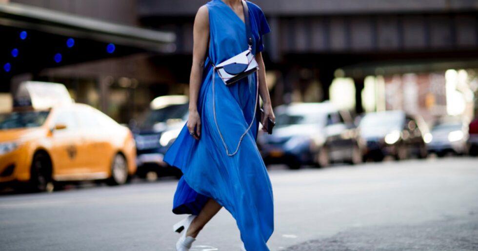 fada1342757c 19 klänningar du kan köpa nu – som du kommer tacka oss för i sommar ...