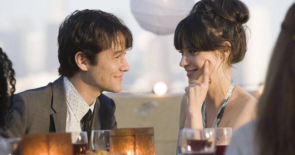 vad som Г¤r viktigast i en dating relation