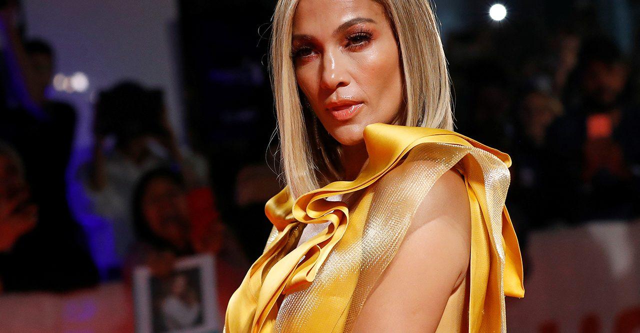 Jennifer Lopez och Shakira kommer att uppträda på Super Bowl 2020
