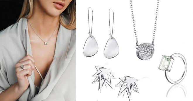 Julklappstips: 15 stilrena smycken som står på önskelistan i år