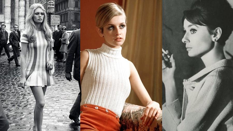 86a7206ad534 Hur man åldersbestämmer vintagekläder – del 5 | Elsa Billgren