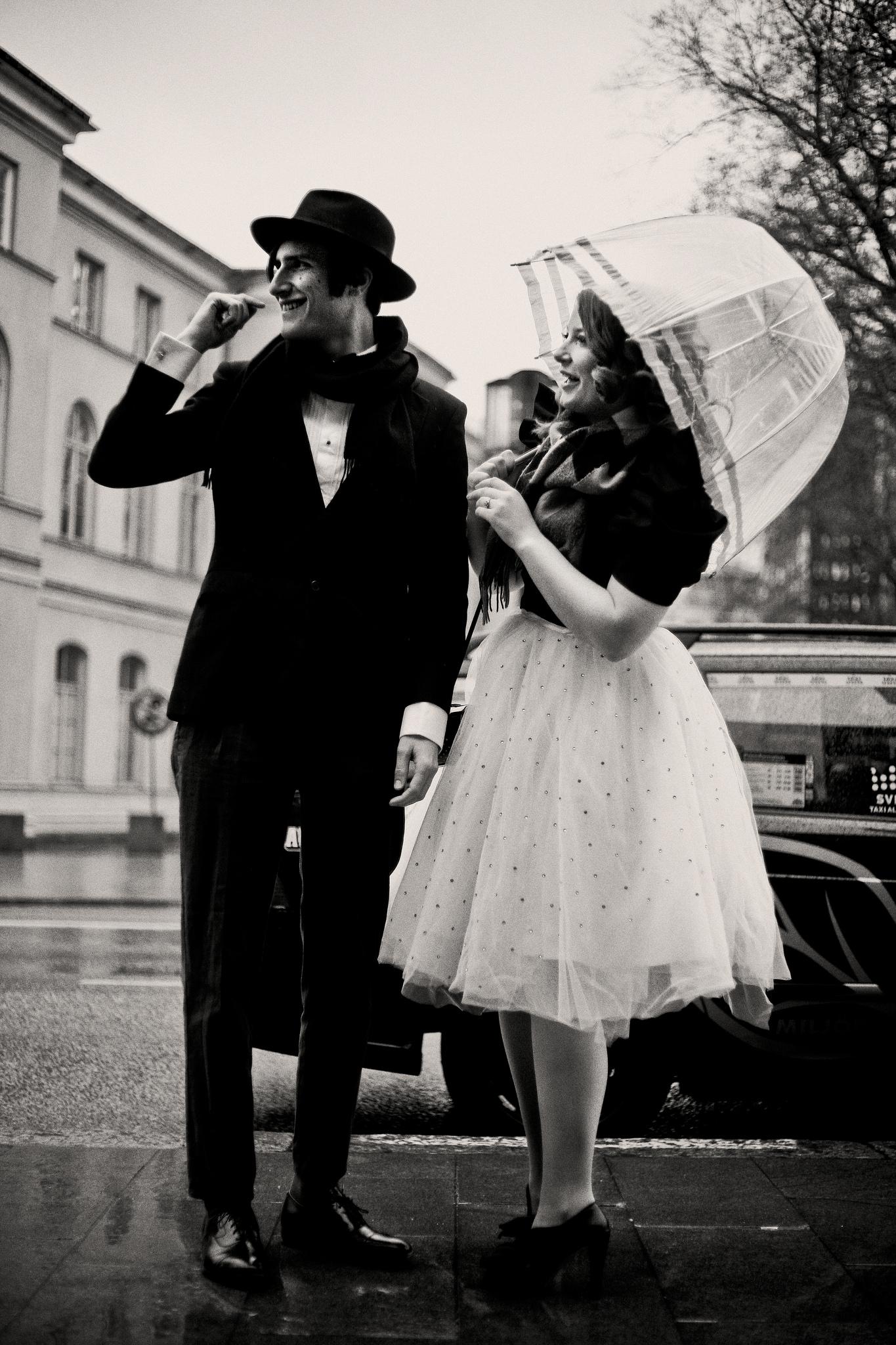 7c15d5801591 När Pontus och jag gifte oss | Elsa Billgren