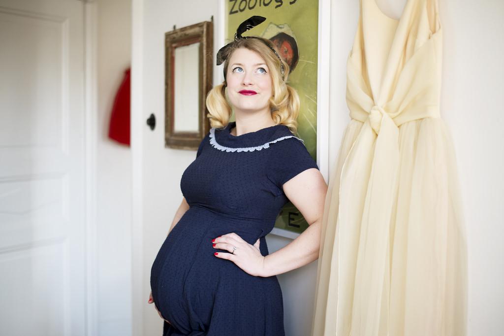 2c14b3906825 Sjuk och gravid i vecka 28 | Elsa Billgren