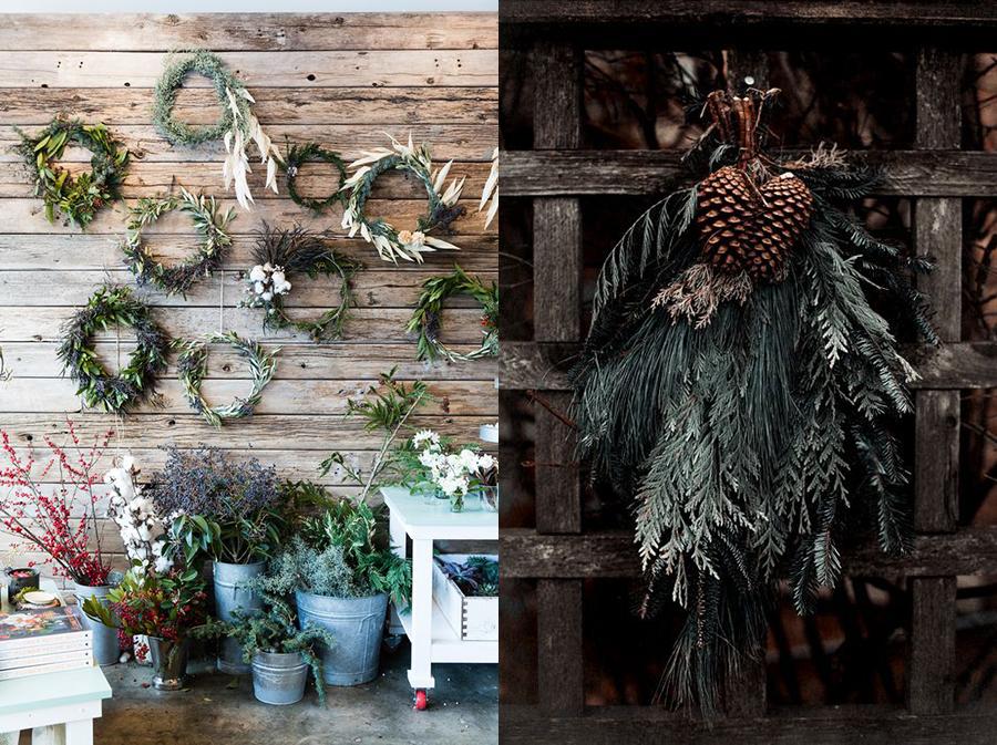 041ddd550934 10 idéer till jul | Elsa Billgren