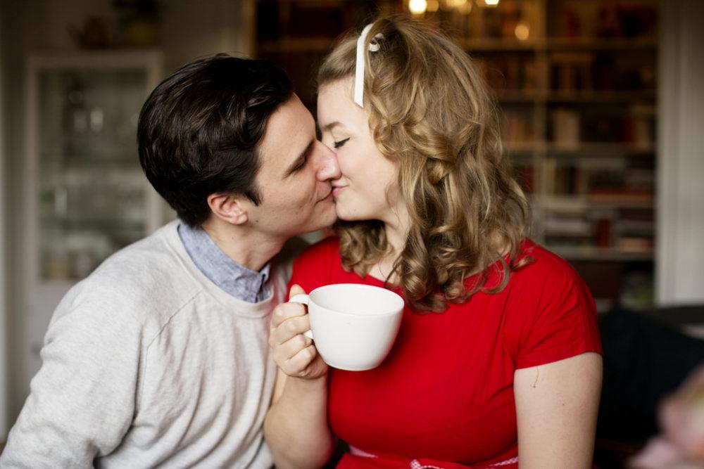 Gift inte dating titta på nätet eng sub