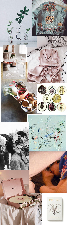 6e904cb7b83e 11 idéer på bröllopspresenter | Elsa Billgren | Bloglovin'