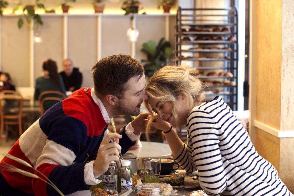 Crystal meth dating webbplatser ny gratis dejtingsajt utan kredit kort