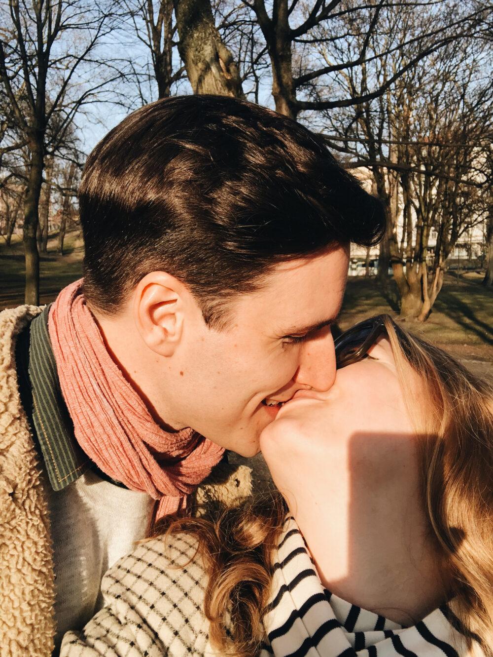 Flirt dejtingsajt i USA