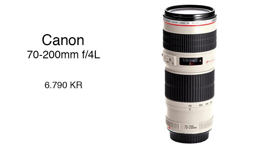 canon44