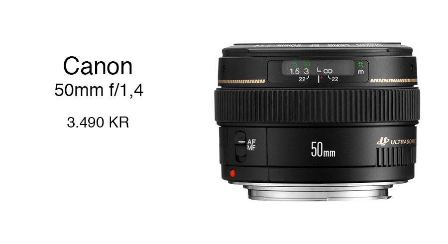 canon50mm14