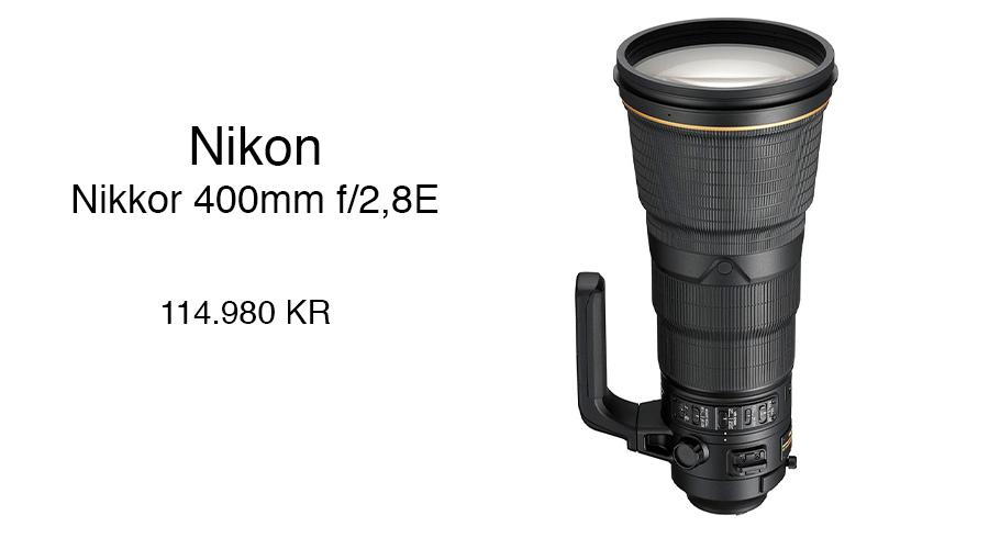 canon_0570c002_ef_50mm_f_1_8_stm_1143786