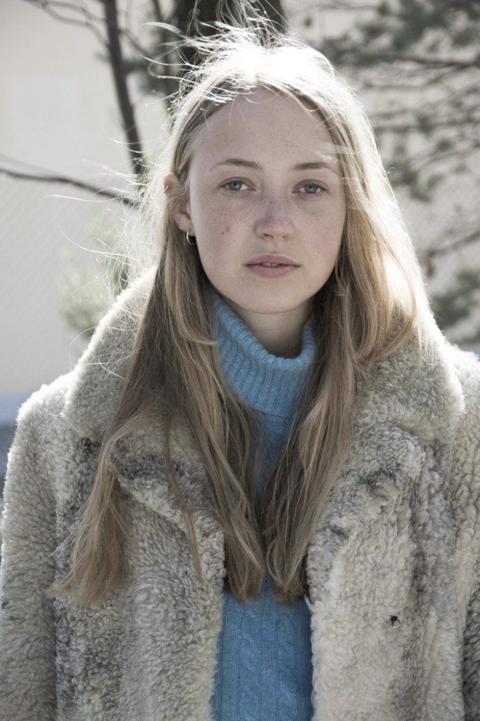 Alicia Borssen_3