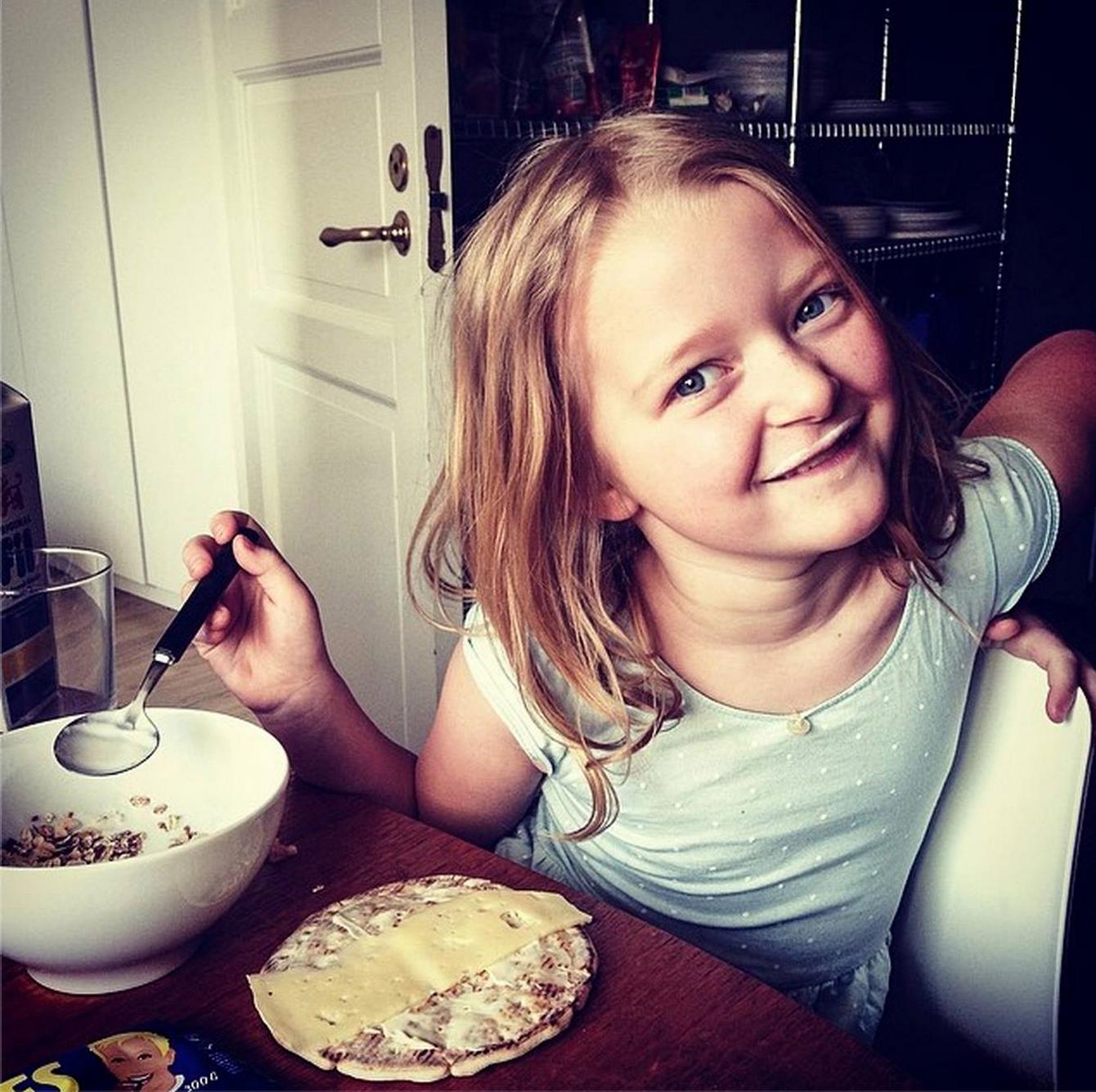 MYSVECKA! | Emma Svensson Rockfotoemma