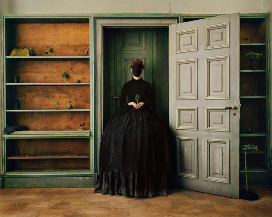 denisegrunstein-exhibition-151774e2_w2880