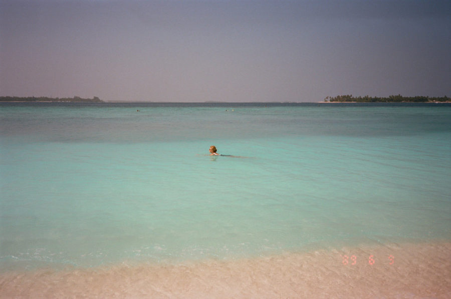 maldives36of58