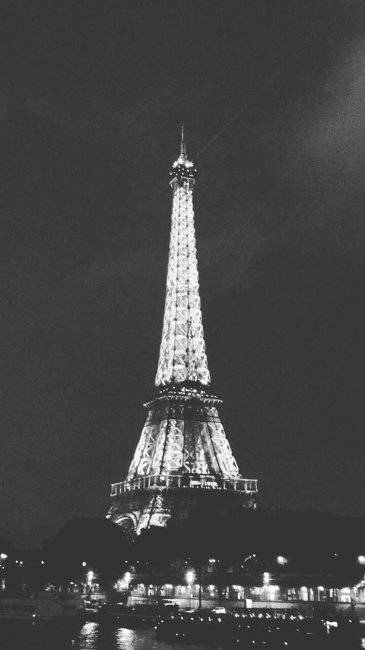 dejta Paris