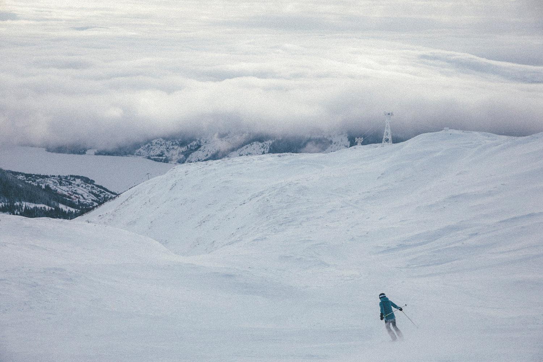 SkiStar AB tinder - Senaste nytt