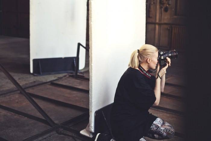 Studio Emma Svensson Academy