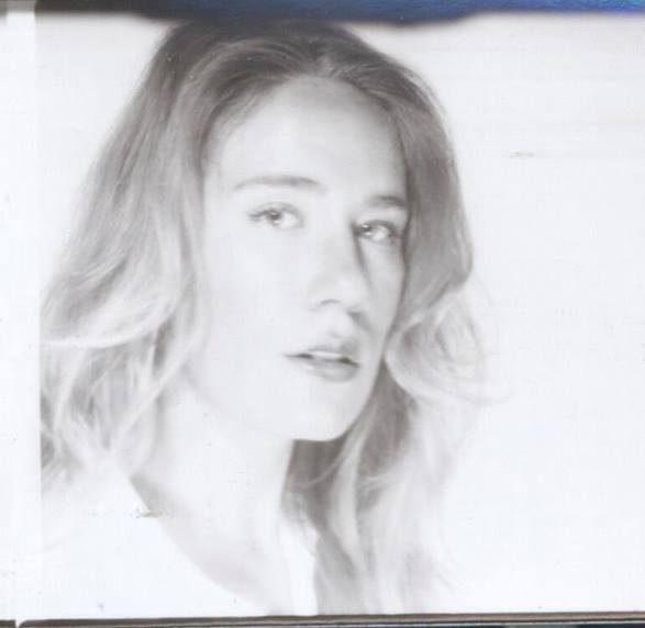 Sommar Intervju: Frida-My