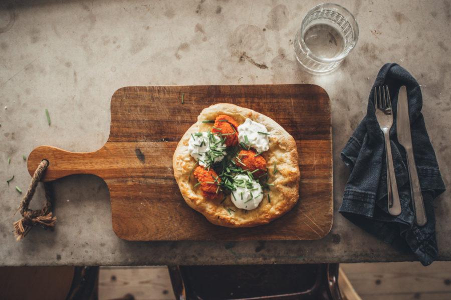 pizza _kristin_Lagerqvist-7