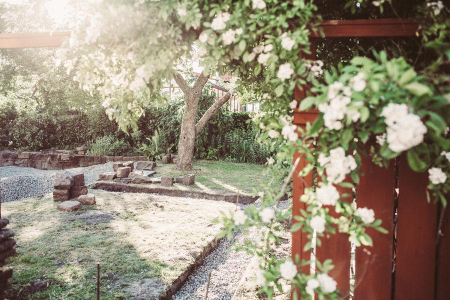 garden-house__Lagerqvist-0439-900x600