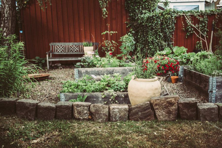 garden__Lagerqvist-0409-900x600