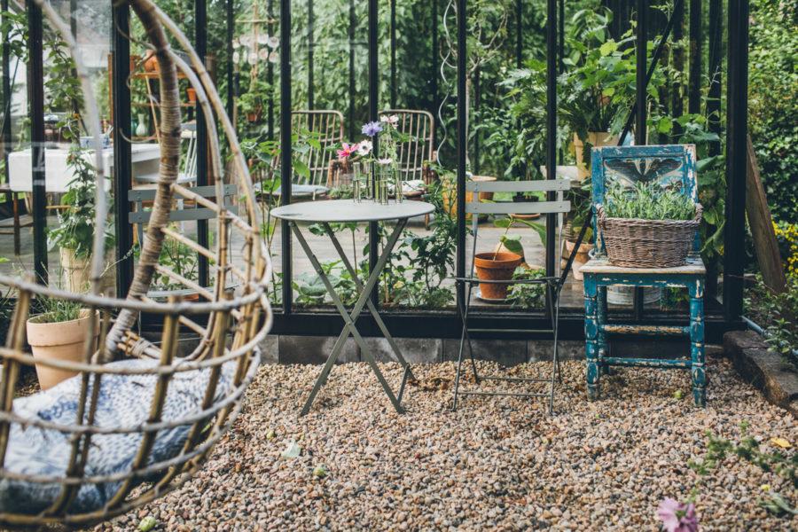 gardenhouse2